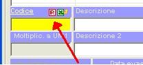 fattura-elettronica-aggiungere-un-riferimento-ad-un-documento