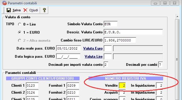 fattura-elettronica-parametri-contabili