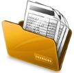 software-gestionale-gestione-vendite-2