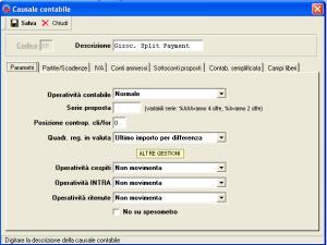 sp_causali_1
