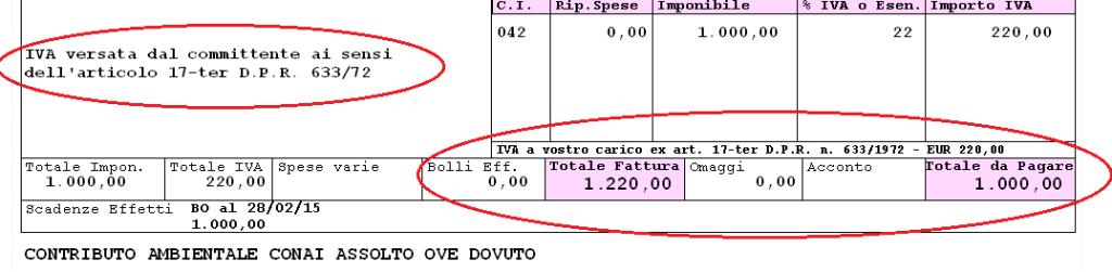 sp_totali_stampa